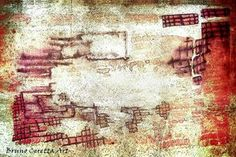 Les cités antiques