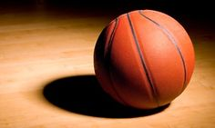 Groupon - Ticket Resale Marketplace: Houston Rockets in Toyota Center - TX. Groupon deal price: $9
