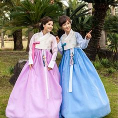 mother, hanbok~ #fashion #fashionable #goodday #jeju #bettlhanbok
