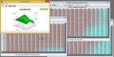 OpenFlash Tech: ECU tuning info