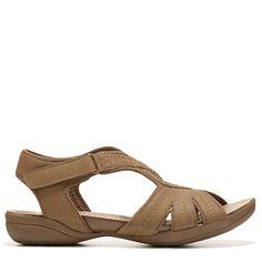 Bare Traps Women's Noriko Sandals Taupe  5 5 M