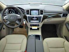 New 2015 Mercedes-Benz M-Class ML350. AWD 4matic.