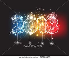 Find New Years 2018 Polygonal Line Fireworks stock images in HD and millions of other royalty-free stock photos, illustrations and vectors in the Shutterstock collection. Thousands of new, high-quality pictures added every day. Fireworks Background, Happy New Year 2018, Royalty Free Stock Photos, Clip Art, Neon Signs, Illustration, Cards, Pictures, Image