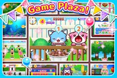 COOKING MAMA Let's Cook! v1.25.1 (Mod Coins/Unlocked) Apk Mod  Data http://www.faridgames.tk/2017/07/cooking-mama-lets-cook-v1251-mod.html