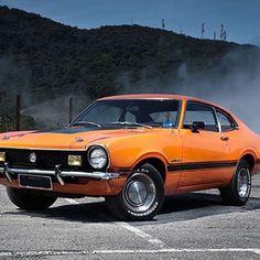 Ford Maverick GT Quadrijet 1974 -------------------------------- ☠QUER VER O SEU CARRO AQUI? MANDE AS FOTOS VIA DIRECT. Obs.: Envie a descrição do carro, modelo, ano, alterações e etc... Iremos publicar junto com a foto. -------------------------------- Parceiros: @oldiscoolbrazil -------------------------------- #ford #maverick #fordmaverick #fordv8 #v8 #carrosdecolecionadores #carrosderua #ratrod #oldcar #instagood #instacar #instacars #auto #carrosrebaixados #carrosbaixos…