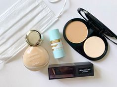 3ce Makeup, Care Organization, Mineral Cosmetics, Make Up Collection, Minerals, Blush, Skin Care, How To Make, Beauty