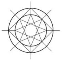 You Are a Prophet - Pronoia (6 minute audio)