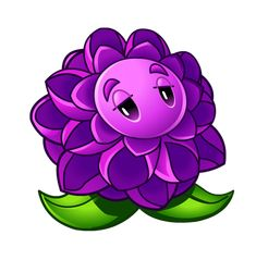 plantas vs zombies Stallia All Pure, Chemical Free At Dwelling Dry Cleansing Strategies Perchloroeth P Vs Z, Plantas Versus Zombies, Mythical Creatures Art, Cute Stuffed Animals, Cute Doodles, Electronic Art, All Plants, Stuffed Animal Patterns, Coloring Pages