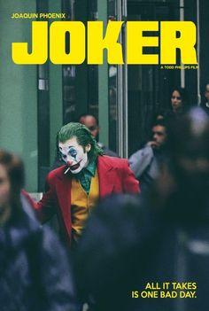The Joker starring Joaquin Phoenix.You can find The joker and more on our website.The Joker starring Joaquin Phoenix. The Joker, Joker Art, Joker And Harley, Joker Comic, Joker Batman, Gotham Batman, Batman Art, Batman Robin, Harley Quinn