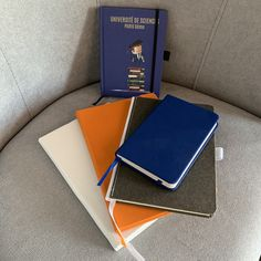 Office Supplies, Notebook, Objects, Notebooks, Scrapbooking