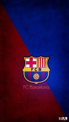 Barca-logo-wallpaper.png