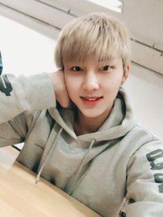 14U ♡ Gohyeon