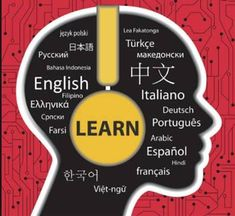 Japanski jezik online dating