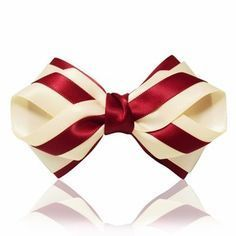 This pin was discovered by tam – Artofit Ribbon Art, Ribbon Hair Bows, Diy Hair Bows, Diy Bow, Diy Ribbon, Bow Hair Clips, Ribbon Crafts, Blue Ribbon, Bow Template