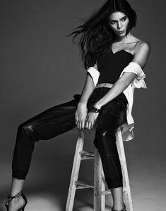 Photography Poses : – Picture : – Description Kendall Jenner -Read More – Kendall Jenner 2015, Kendall Jenner Photoshoot, Kylie Jenner, Model Poses Photography, Glamour Photography, Modeling Fotografie, Inspiration Photoshoot, Shotting Photo, Studio Poses