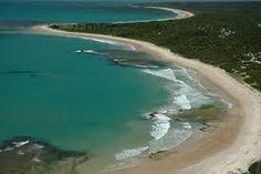 Resultado de imagem para praias do brasil mais bonitas