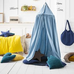 Aime comme Maisonnette Aime Comme Marie, Couture Sewing, Marie Claire, Hanging Chair, Bean Bag Chair, Inspiration, Furniture, Home Decor, Boutique
