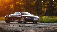 latest audi free download hd wallpapers