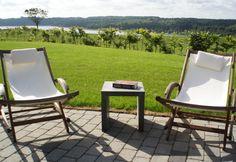 Why Teak Outdoor Garden Furniture? Outdoor Garden Furniture, Outdoor Decor, Cruise Boat, Teak Oil, Furniture Covers, Air Plants, Rats, Sun Lounger, Hardwood