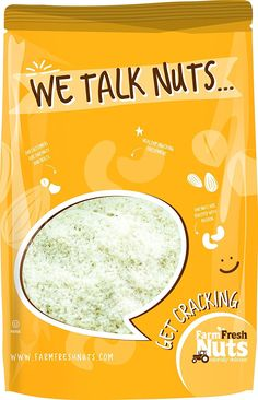 Almond Fine Flour BRAND NEW PRODUCT by Farm Fresh Nuts (4 LB) -- You will love this! More info here : Fresh Groceries