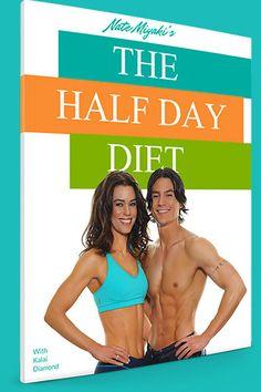 The Half Day™ Diet