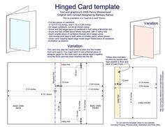 Side-Hinge card photo SideHingedCardtemplate.jpg