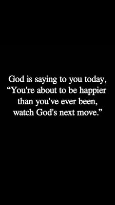Let& pray this is true - - God Prayer, Prayer Quotes, Bible Verses Quotes, Faith Quotes, True Quotes, Motivational Quotes, Inspirational Quotes, Scriptures, Qoutes