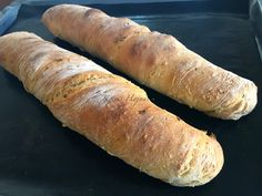 Tej, Canapes, Hot Dog Buns, Bread Recipes, Breads, Bakery, Pizza, Cooking, Food