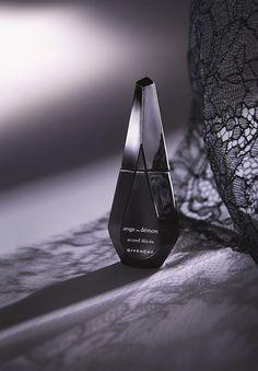 Givenchy Ange ou Démon Le Parfum & Accord Illicite ~ New Fragrances
