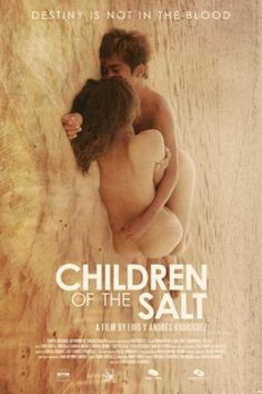 Free Download Children of the Salt (2017) BDRip Full Movie english subtitles hindi movie movies for free