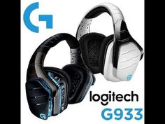 10355 Best Choosing the right gaming headset images in 2019