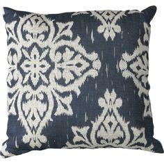 Medina Decorative Throw Pillow at Wayfair