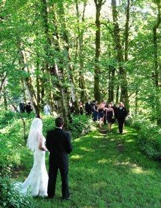 Bridal Veil Lakes Wedding Of Kris And Brian Image By Moscaphoto Weddings Pinterest