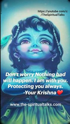 Radha Krishna Songs, Krishna Mantra, Krishna Love, Shree Krishna, Radhe Krishna, Quotes Positive, Spiritual Quotes, Spirituality Posters, Krishna Avatar