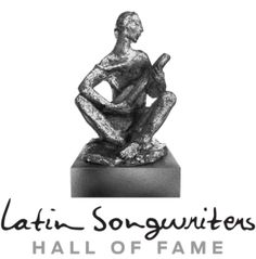 Julio Iglesias, Jose Feliciano Among First Inductees to the Latin Songwriters Hall of Fame