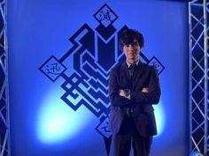 Zero One, Kamen Rider, Fictional Characters, Fantasy Characters