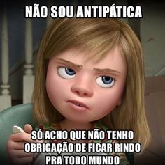 Top 22 status engraçados – Hilarious Jokes and Funniest Quotes Otaku Meme, Disney Memes, Some Words, Bts Memes, Entertainment Weekly, Funny Cute, Funny Jokes, I Am Awesome, Life