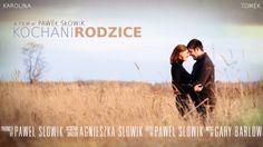 13.10.25 Karolina Tomek. ===== Paweł Słowik fotografia | http://www.slowik.eu | tel. 664 09 43 22  Filmowe podziękowania ślubne dla rodziców...