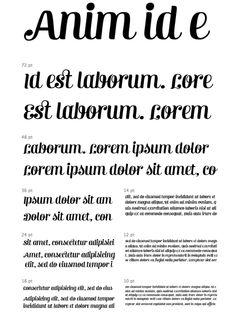 Verner Font    http://www.myfonts.com/fonts/fenotype/verner/verner/