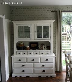 Please vote for this entry in Share Your Royal Design Studio Stencil Love-Win a Stencil Shopping Spree!!