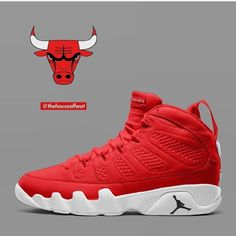 or - coinkriptohaber Jordan Shoes Girls, Michael Jordan Shoes, Zapatillas Jordan Retro, Sneakers Fashion, Shoes Sneakers, Air Jordan Sneakers, Jordan Tenis, Nike Basketball Shoes, Jordan Basketball