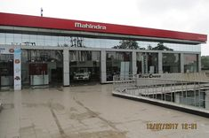 Are you looking for Mahindra car showroom and dealer in Asansol, Durgapur, Bankura and Purulia? Then Rudra Automart is the best & authorized dealer in this cities. Mahindra Cars, Price Book, Driving Test, Showroom, Photo Galleries, This Is Us, City, Gallery, Outdoor Decor