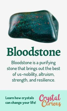 Crystal Healing Stones, Crystal Magic, Stones And Crystals, Gem Stones, Reiki Stones, Healing Crystal Jewelry, Crystal Shop, Chakra Stones, Quartz Crystal