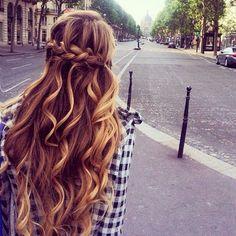 girl fashion   Tumblr
