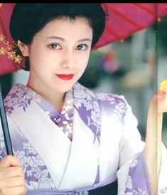 yasuko sawaguchi 沢口靖子 Japanese Beauty, Asian Beauty, Face Study, Beautiful People, Beautiful Women, Yukata, People Of The World, Traditional Outfits, Idol