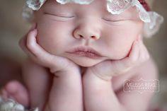 Melissa Rieke Photography | www.melissariekep... | Newborn Photography | #newborns #newborn #photography