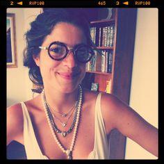 Leandra Medine | Man Repeller