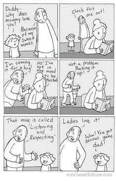 These viral and heartwarming comics break down complex parenting issues with ease. The Awkward Yeti, Parenting Issues, Memes Br, Bad Memes, Faith In Humanity, Social Issues, Social Justice, Equality, Just In Case