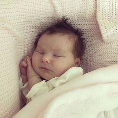 Si es que están todos para comérselos    #bebenube #bebé #mamá #canastilla #bebeabordo #comomola #mami #baby #maternidad #babyboy #babygirl #instamami