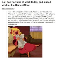 "Read these fantastic top Disney memes humor laughing"" Disney Pixar, Disney Marvel, Disney And Dreamworks, Walt Disney World, Funny Quotes, Funny Memes, Jokes, Funny Disney Memes, Memes Humor"